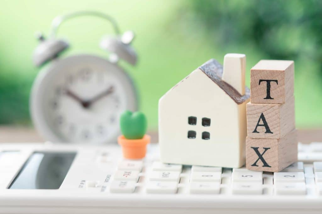 claim tax relief for working from home   How to claim tax back - Taxfiler